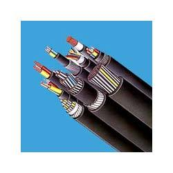 FRLS Sheathed Cables